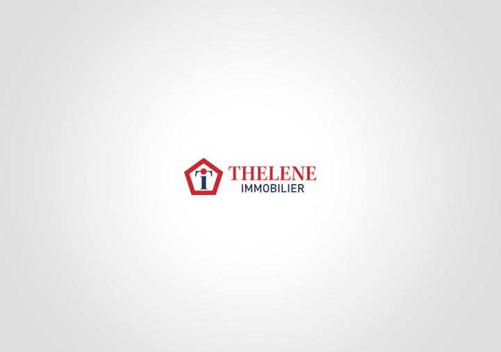 A vendre Bellegarde 3432519516 Thélène immobilier