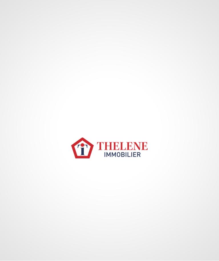 A vendre Calvisson  3432519517 Thélène immobilier